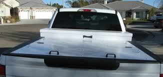 Diy Truck Bed Storage | Bed, Bedding, And Bedroom Decoration Ideas Diy Bed Divider Page 2 Ford F150 Forum Community Of Custom Truck Bed Rod Holder The Hull Truth Boating And How To Install A Storage System Howtos Do Diy Camper In Topper Lift Tacoma World Homemade Cover Tarp Best 2018 Tonneau Nissan Titan 30 Great Lessons You Can Learn From Caps Covers Make Your Own 80 Build Tonneau Cover S10 Truck Ideas Pinterest