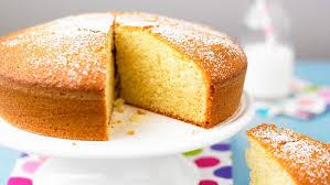 recette de cuisine cake gâteau au yaourt sans oeuf facile et pas cher recette sur