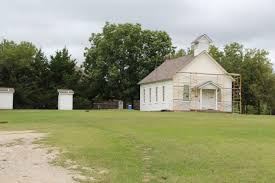 File:Pleasant Valley School, Stillwater, Oklahoma.jpg - Wikimedia ... Oklahoma Wedding Barn Event Center Dc Builders Venue Better Built Barns Loft Stillwater Ok Show Place Home Shop 1856 Acres For Sale 6423 S Jardot 074 Century 21 Rosemary Ridge Httprosemaryridge Flowers Living Life One Picture At A Times Blog Best 25 Wedding Ideas On Pinterest Vintage Have You Seen This Barn Zac And Taylors National Register Properties 2421 W 58th Street Hotpads 1006 E Krayler 74075