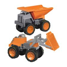 Amazon.com: American Plastic Toy Mega Construction Set: Toys & Games Garbage Trucks Front End For Sale Keystone Swana Midatlantic Regional Roadeo Tonka Trucks Metal Tonka Mighty Turbo Diesel Cstruction Yale Trojan 2000 Wheel Loader Great Tires Snow Removal Caterpillar Working At The Tarmac Plant In Savage Kids Truck Video Youtube Ford 4600 Tractor With Cat 980a 5 Yard Bucket Sn 42h718 Loaders H160 John Deere Ca 1941 Farmall H Tractorfront Cdc Ming Designing Safe Mobile Equipment Access Areas Niosh