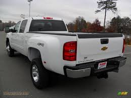 Used 4X4 Trucks For Sale: Used 4x4 Trucks For Sale Ebay Used 4x4 Trucks For Sale 4x4 Ebay 2004 Dodge Ram 1500 Parts Inspiration Black Truck 1923 Ford T Bucket Accsories 80s Chevy Truck Models Covers Bed Cover Bangshiftcom Mother Of All Coe Trucks Bedford Cf2 Van Ebay Cf V8 Recovytransporter Uk 3colors 4pcsset Rubber Tires Tyres Plastic Wheel Rim Hubs For 1 Pickup Truckss Uk 1963 Chevrolet Other Pickups K20 127 Wheel Base Ebay Motors Freight Semi With Ebay Inc Logo Loading Or Unloading At