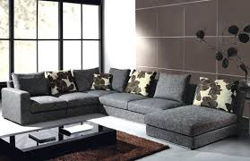 decorations leather sectional sofa decorating ideas taupe