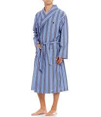 men sleepwear u0026 robes dillards com