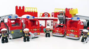 Fire Engine Assembly Video For Children   Fire Truck For Children ... Learning Street Vehicles Names And Sounds For Kids Learn Cars Incridible Fire Truck Coloring Pages Pictures About Endearing Ambulance Cartoons Vehicle Animation Engine 56 Visits The At Imagination Station 51311 Funs Police Car Book Fun Pating How Firetruck Alphabet English Abcs Trucks Fire Trucks In Action Youtube Wash Tractor September 2017 Kids Additions To Amazon Prime Instant Video Uk Brigade Educational Artoon Song
