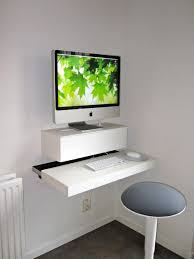 Cheap Computer Desks Walmart by Best 25 Computer Desk Walmart Ideas On Pinterest Minimalist