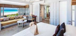 100 Home Design In Thailand Luxury Beach Resort The Surin Phuket Romantic Hotel