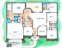 plans on pinterest master on master bedroom addition floor home