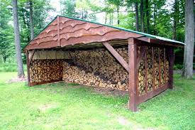 free firewood shed designs u2013 are they really worth it cool shed