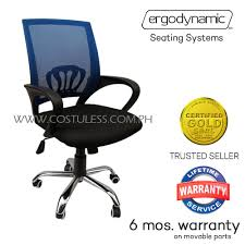 Ergodynamic STAN C BLU Office Chair Offices To Go Receptionist Lshape Desk Left Or Right Return Otg Stacking Guest Chair 2 Per Carton Studio 71 Gsabpa Rve Series W Straight Legs Latte Plastic Silver Steel 2carton Folding With Twobrace Support Padded Seat Carlton V Pack Conference Accommodate 2325 X 21 32 Black Designer Cporate Seating Bewil Company Ltd The Sl7130rds Cheap Office Reception Mahogany Concorde Ribbed Set Of