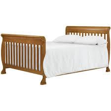 Davinci Kalani Combo Dresser by Davinci Kalani 4 In 1 Convertible Crib Ebony Black Walmart Com