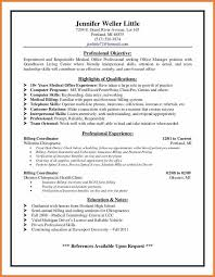 Front Office Job Resume by Example Or Resume Cashier Combination Resume Sample Cashier