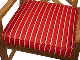Replacement Patio Chair Cushions Sunbrella by Patio 9 Replacement Patio Cushions Patio Cushions Wm