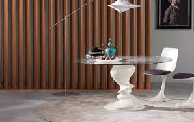 table de cuisine ronde en verre table cuisine ronde awesome awesome chaise pliante leroy merlin