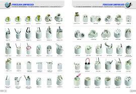 e26 lholder brass l holder porcelain socket buy porcelain