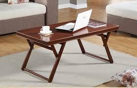 vollständig echt holz klapptisch wohnzimmer schreibtisch moderne einfache kleine familie kleine tisch
