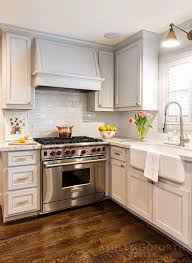 sophisticated kitchen sink light fixtures kitchen the gather