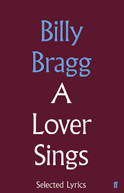 A Lover Sings: Selected Lyrics: Amazon.co.uk: Billy Bragg: Books 1961 Gmc Truck Autos Pinterest Trucks And Gmc Vehicles Research Find Buy A Pickup Motor Trend The New 2016 Sierra Pickup Truck Will Feature More Aggressive Rearview Town Kids Video Youtube Lyrics Goodnight Texas 6 Songs About Banas Mental Floss Kings Of Leon Honda Civic Type R Project P Concept Unveiled Report Could Mercedes Pick Up Be Nissan Business Jerry Jeff Walker Pick Up Song Take Your Time Lyrics Sam Hunt Song In Images