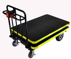 China Electric Hydraulic Lifting Table Cart (DH-LF1-C5 Curtis ... Motorized Hand Truck Foam Filled Tires And Front Plate Dw11a New Electric Folding Stair Climbing Hand Truck From Dragon Electric Pallet Jack A Guide For Operational Safely Mobile Shop Trucks Dollies At Lowescom China Hydraulic Lifting Table Cart Dhlf1c5 Curtis Powered Stacker Motorized Lift Drive 8hbw23 Walkie 4500 Lbs Garrison Toyota Portable Stair Climbing Folding Climb Dolly With Amazoncom Trolley Handtruck Climber Your Digi Partner How To Find Used
