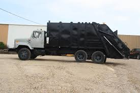 Heavy Duty Trucks: Heavy Duty Trucks Rent Abel A Frame We Rent Trucks 590x840 022018 X 4 Digital Synergy Home Ryder Adds Electric For Sale Lease Or Transport Topics Rudolf Greiwing In Greven Are Us Hire Barco Rentatruck Barcorentatruck Twitter Rentals Cerni Motors Youngstown Ohio On Hire Ring Road No 2 Bhanpuri Raipur A New Volvo Fh Raptor Pinterest Trucks And Book Now Cement Mixer By Inc For Rental Truck Accidents The Accident Team