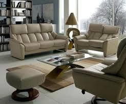 canap relax chateau d ax canape chateau d ax solde canapac en cuir relax canape chateau dax