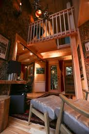 100 Tree House Studio Wood Season Two KnowToryous
