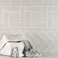 004 tile of spain