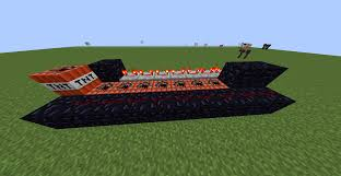 Redstone Lamp Minecraft Pe by All About Minecraft Info Minecraft Info