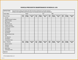 Truck Maintenance Log Excel Luxury Vehicle Maintenance Checklist ... Truck Maintenance Log Excel Best Of Car Checklist Beautiful Tracker Awesome Weekly Vehicle Inspection Template Drivers Report Tips Truck Maintenance Log Vehicle Checklist Excel New Free Form Mighty Auto Parts Httpwwwlonewolfsoftware Ipections Dot Csa Insights Success Ahead Safety Checklists Fleetwatch Top Result Van Photography 2017 Iqt4 Form Also