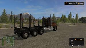 LOGGING TRUCK FIXED BUNK V1.0 FS17 - Farming Simulator 2017 / 17 LS Mod Self Loader Logging Truck Image Redding Driver Hurt In Collision With Logging Truck 116th Tg 410a Wcrane 3 Logs By Bruder Helps Mariposa County Authorities Stop High Speed Accidents Youtube Forest Service Aztec New Zealand Harvester Forwarder More Wreck Log Timber Poster Print 24 X 36 Logging Truck Fixed Bunk V10 Fs17 Farming Simulator 2017 17 Ls Mod Kraz 250 Spintires Mods Mudrunner Spintireslt Hi Res Stock Photo Edit Now Shutterstock