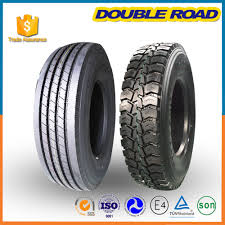 Chinese Tires Brands Tubeless Trucks For Sale Heavy Duty Truck Parts ... Truck Parts Used Cstruction Equipment Page 160 China Gear Shift Handle Of Sinotruck Howo 2001 Ccc Truck Stock 24692032 Miscellaneous Tpi Heavy Duty Manufacturers Suppliers 65 Shacman Dump For Man Door Assembly Front Trucks For Sale Dealer 954 Buyers Guide Whosale Semi