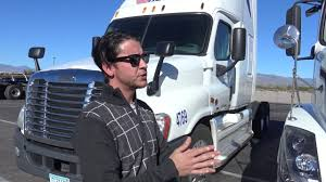 HDS Truck Driving Institute Tour With Chris - YouTube Mims Property Regional Stormwater Control Structure Hds Truck Driving Institute Student Kevin Passes Written Cdl On Train For Your Job Ninole With Thinksckphotos482397847 Yuma School Home Facebook Joseph Ferrulli Route Sales Representative Frito Lay Linkedin Programs Youtube Blog Page 14 Of 24 Untitled 3dsegmentation Traffic Environments Uvdisparity Supported