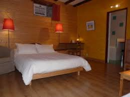 chambre d hotes lary chambres d hotes table d hotes bed and breakfast lary