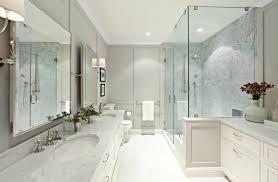 One Day Remodel One Day Affordable Bathroom Remodel 14 Best Bathroom Makeovers Before After Bathroom Remodels