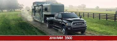 Huge Savings On 2018 RAM 3500 | 400 Chrysler Dodge Jeep Ram Dodge Truck Owners Accuse Chrysler Of Vwlike Cheating Bradenton 2010 Ram Heavyduty Top Speed Ram Trucks Blog Post List East Tennessee Jeep Heavy Duty Cab Roof Light Truck Car Parts 264146bk A Bed Cover On Diamondback Flickr 2011 2500 Power Wagon Road Test Review And Driver I Would Kill For A 3500 Cummins Dually 3 The 11 Most Expensive Pickup Trucks Powers Into Heavydutypickup Segment With New Crew 15 That Changed The World 2018 Vehicle Dependability Study Dependable Jd 1964 Tilt Models Nl Nlt 1000 Sales