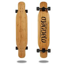 Bamboo Dancing Longboard Best Cruiser Longboards 2015 Windward Boardshop Amazoncom Paris V2 180mm 50 Longboard Skateboard Trucks Set Of 183mm Gullwing Royce Pro Reverse Truck 14 Best Cruiser Wannabuy Images On Pinterest Globes Complete Flippin Board Co Seagull Fishtail Cruisers For The Street And Skate Park The Store Choice Products Bcp 41 Cruising Reviews For 2018 Brands 150mm Raw Muirskatecom Road Rider Freeride 45deg Race E Go Cruiser Electric Longboard Hicsumption