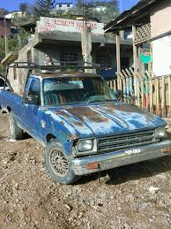 Is Old Not Cool But Is A Toyota Truck 83 Toyota Tacoma And Old Man Emu Bp51 Suspension Three Pedals Toyota Trucks For Sale Pickup 4wd Classic Other Raretoyota Maui Obsver Totally Palm Beach Gardens Auto Repair Riviera Service Toyota Stout Google Japanese Minitrucks Pinterest Truck Best Series 2018 Wreckers Auckland Private Old Car Hilux Mighty X Stock Editorial Ads Chin On The Tank Motorcycle Stuff In