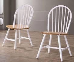Rhode Island Dining Chairs Tiffany Coffee Table