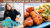 Schnelle Kã Che Mit Rachael Rezepte Schnitzel Nach Französischer Schnelle Küche Mit