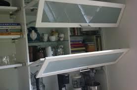 Craftsman Garage Storage Cabinets by Cabinet Garage Cabinets Ikea Enlivened Garage Cabinets San Diego