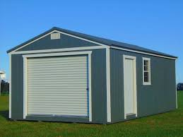 Tuff Shed Garage Kits by Tuff Shed Garage Tuff Shed Storage Buildings And Garages El Paso