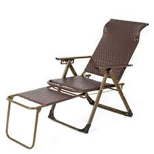 Amazon.com : XEWNEG Deck Chair Lounge Chair, Folding Chair ... Fascating Chaise Lounge Replacement Wheels For Home Styles Us 10999 Giantex Folding Recliner Adjustable Chair Padded Armchair Patio Deck W Ottoman Fniture Hw59353 On Aliexpress For With Details About Mainstays Brinson Bay Cushions Set Of 2 Durable New Lloyd Flanders Reflections Wicker Sun Lounger Outdoor Amazoncom Curved Rattan Yardeen Pack Poolside Homall Portable And Pe 1 Veranda Cover Beige China Plastic White With Footrest Havenside Kivalina Oak 2pack