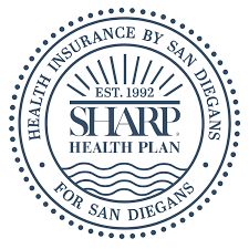 Optumrx Pharmacy Help Desk by Pharmacy Benefits And Drug List Formulary Sharp Health Plan