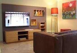 wally wohnraumlösungen sixay furniture sixay sixay