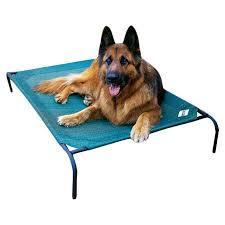 best 25 dog cots ideas on pinterest diy cot beds pvc dog bed