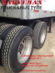 China Truck Tire 11r22.5 Doublecoin Quality - China Tires, 295/75r22 ... Double Coin Tyres Shop For Truck Bus Earthmover 26570r195 Tires Rt600 All Position Tire 16 Pr Tnsterra Drive Us Company News Events Commercial Vehicle Show 2017 Unveils Fuelefficient Super Wide Tire Tiyrestruck Tiresotr Tyresagricultural Tiressolid Tires 10r175 Rt500 Ply Rating China Amberstone 31580r225 11r245 Good Discount Dynatrail St Radial Trailer St22575r15 Lre Youtube Rr300 29575r22514 Double Coin Tires Philippines