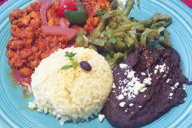 El Patio Mexican Restaurant Mi by San Antonio Mexican Food Restaurants 10best Restaurant Reviews
