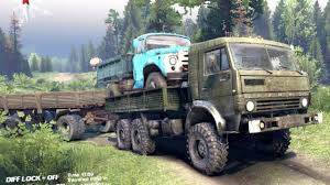 Trucks: Zil Trucks Vaizdaszil131 Fuel Truckjpeg Vikipedija Trumpeter 01032 Russian 9p138 Grad1 On Zil131 Model Kit Zil131 For Spin Tires Original Model Truck Spintires Mudrunner Gamerislt Zil Rallycross Zil Stock Photos Images Alamy Chelyabinsk Region Russia July 21 2012 Military Zil 131 66 Bsmexport New Fire Truck Sale Engine Apparatus From Phantom V0418 Mod