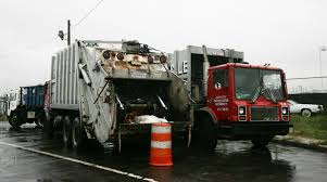 Jersey City To Use New Garbage Hauler, Claims $800K In Savings ... Casella Waste Svicespremier Truck Rental 2723 Freightliner Wm Mcneilus Zr Garbage Youtube Scania Trucks Road Street Highway Vehicles And Heil Of Texas Premier Rentals Durapack 5000 Rear Loader Residential Rays Trash Service Ntm Kghhkw Komunal Wash Man Tgm 26dmc Myjka I Mieciarka W Jednym Dumpster What Should You Know About The Carting Corp Blog Commercial Roll Off Crushes Large Cabinet Big Flint Garbage Offered For Sale As Emergency Manager Management