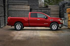 2018 Nissan Pickup Titan News And Reviews 2018 Nissan Frontier ... 2018 Nissan Pickup Titan News And Reviews Frontier Best Truck Consumer Reports Best Pickup Truck 2019 Chevrolet Impala Review Thrghout 2017 Ram 1500 Night Edition Crew Cab New Car Reviews Grassroots Climbing Bed Tent Outstandingsportz Tent Unbelievable Audi A Pict Of Price Concept Suv Trailers And Accessory Comparisons Horse Trailer Regular Car 1997 Dodge Youtube Psa Peugeot Citron To Reveal New Autocar