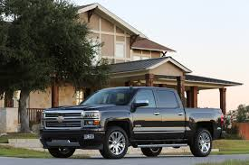 Chevrolet-to-Showcase-Four-Regional-Premieres-at-Dubai-Motor-Show 2019 Freightliner M260 Truck Country Music Stars And Their Trucks Autotraderca Wyoming Wyomings Most Trusted Auto Dealership 2011 Chrysler Used 1997 Chrysler Town Country Parts Cars Midway U Pull Rad Packages For 4x4 2wd Lift Kits Wheels 2017 Chevrolet Silverado 2500 Hd High Youtube Sale Broken Arrow Ok 74014 Jimmy Long Pickup Fit Fathers Lifted Blue Chevy Rough Country Pinterest 2014 1500 High Grand Junction Co Pine Free Images Car Farm Transport Broken Abandoned Junk